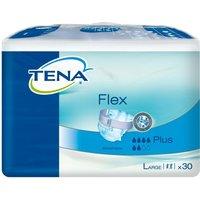 TENA Flex Plus Large