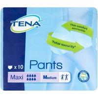 TENA Pants Maxi Medium