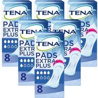 Tena Lady Extra Plus Pads