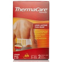 Thermacare Back x24