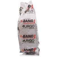 Urgo K Band Bandage   5cm x 4m
