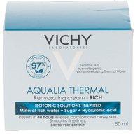 Vichy Aqualia Thermal Riche Pot