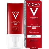 Vichy LiftActiv Collagen Specialist Day Fluid SPF 25