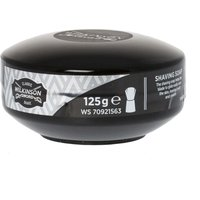 Wilkinson Shaving Soap Bowl