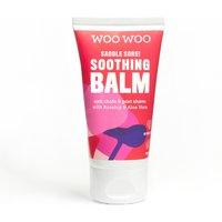 WooWoo Saddle Sore! Soothing Anti-chafing Balm