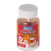 Bioglan SmartKids Happy Tummies