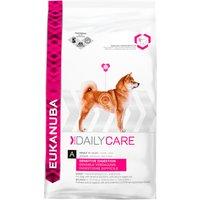 Eukanuba Daily Care Canine Sensitive Digestion