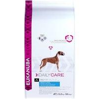 Eukanuba Daily Care Canine Sensitive Joints