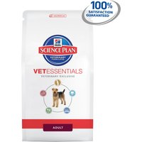 Hills Science Plan Vet Essentials Canine Adult