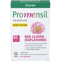 Promensil Double Strength Tablets