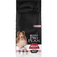 Purina Pro Plan Dog Adult Sensitive Salmon & Rice