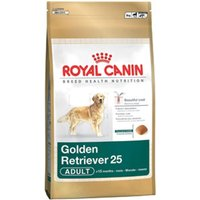 Royal Canin Canine Golden Retriever Junior