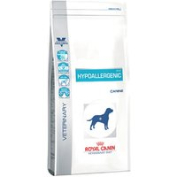 Royal Canin Canine Veterinary Diet Hypoallergenic
