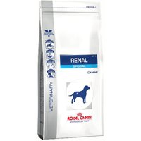 Image of Royal Canin Canine Veterinary Diet Renal Special