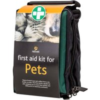Pet First Aid Kit Complete