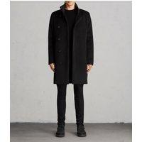 AllSaints Eskra Coat