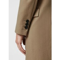 AllSaints Arley Coat