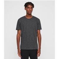 AllSaints Russel Crew T-Shirt