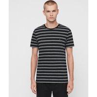 AllSaints Tonic Tate Crew T-Shirt