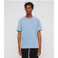 AllSaints Acetic Crew T-Shirt