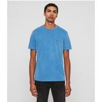 AllSaints Ossage Crew T- Shirt
