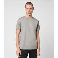 AllSaints Tyrell Crew T-Shirt