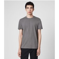 AllSaints Laiden Tonic Crew T-Shirt