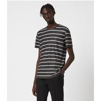 AllSaints Vehicle Crew T-Shirt