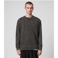 AllSaints Reid Crew Sweatshirt
