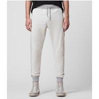 AllSaints Reverser Cuffed Slim Sweatpants