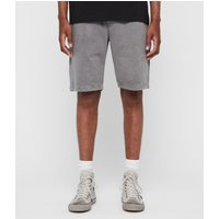 AllSaints Pierce Sweat Shorts