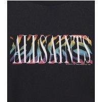 AllSaints Proud Crew T-Shirt