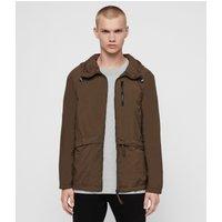 AllSaints Bramwell Jacket