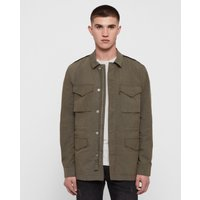 AllSaints Logan Jacket
