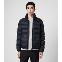 AllSaints Bramham Puffer Jacket