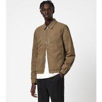 AllSaints Porter Jacket