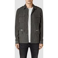 AllSaints Rampart Jacket