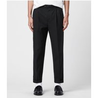AllSaints Forge Trousers
