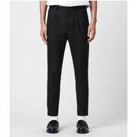 AllSaints Lanark Trousers