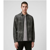 AllSaints Garforth Shirt