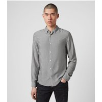 AllSaints Stanton Shirt