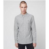 AllSaints Bedford Shirt