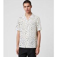 AllSaints Albedo Shirt