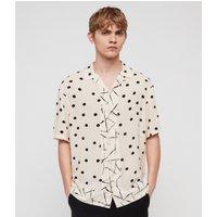 AllSaints Aleatori Shirt