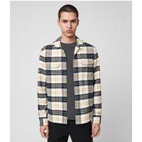 AllSaints Lenado Shirt