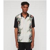 AllSaints Trellis Shirt