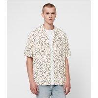 AllSaints Electron Shirt