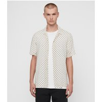 AllSaints Lucked Out Shirt