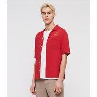 AllSaints Oblivion Shirt