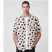 AllSaints Candeli Shirt